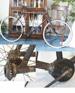 1890 Spalding Shaft drive 1.jpg