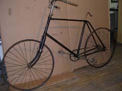 1894 Columbia Century model 36 - 2.jpg