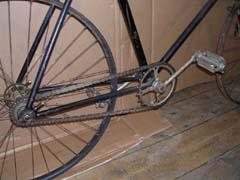 1894 Columbia Century model 36 - 3.jpg