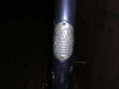 1894 Columbia Century model 36 - 6.jpg