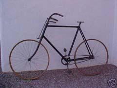 1899 G%26J Rambler orig 1.jpg