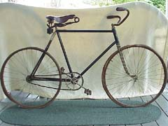 1900's Pierce full suspension chaindrive 1.jpg