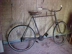1901 Pierce Shaft Drive full suspension 1.jpg