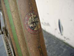 1910's Davis Heavy Service Bike 11.jpg