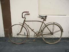 1910's Davis Heavy Service Bike 12.jpg