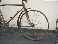 1910's Davis Heavy Service Bike 2.jpg