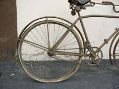 1910's Davis Heavy Service Bike 3.jpg
