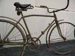 1910's Davis Heavy Service Bike 4.jpg