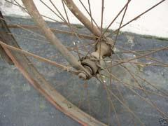 1910's Davis Heavy Service Bike 8.jpg