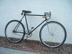 1912 Pierce model 132 1.jpg