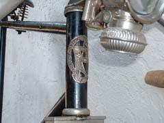 1912 Pierce model 132 2.jpg