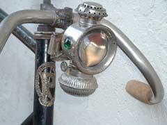 1912 Pierce model 132 3.jpg