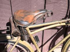 1919 Harley Truss Orig 4.jpg