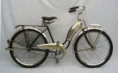 1930's Colson Ladies Imperial 1.jpg
