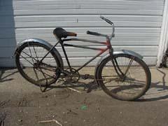 1930's Manton Smith Bike-Lok 1.jpg