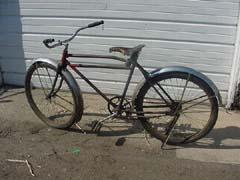 1930's Manton Smith Bike-Lok 2.jpg