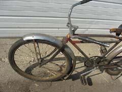1930's Manton Smith Bike-Lok 3.jpg