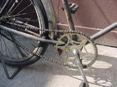 1930's Manton Smith Bike-Lok 5.jpg