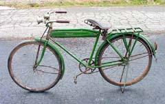 1935 Schwinn Majestic 28inch 1.jpg