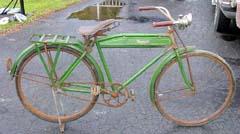 1935 Schwinn Majestic 28inch 2.jpg