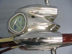 1936 Mercury Pod NICE ORIG 3.jpg