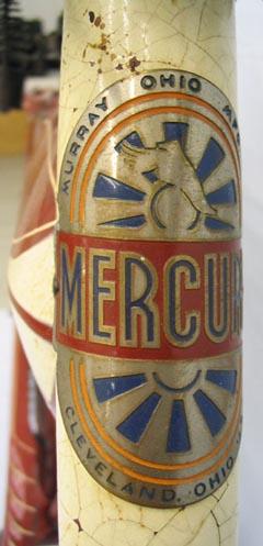 1936 Mercury Pod NICE ORIG 6.jpg