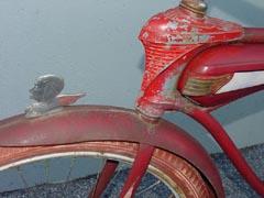 1939 Mercury lit tank orig 10.jpg