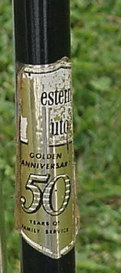 1959 Western Golden Flyer 7.jpg