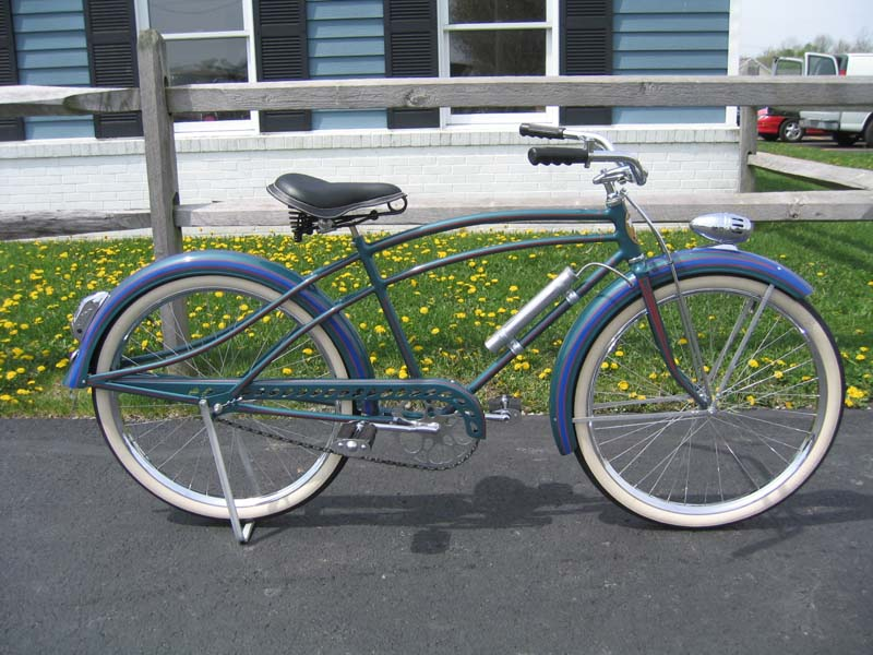 Old Huffy bicycles any good? - Bike Forums