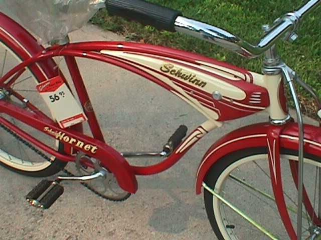 Vintage bicycles and parts for sale on ebay
