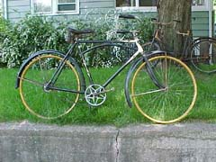 1920's Iver Johnson truss 1.jpg