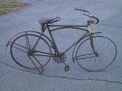 1920's Rollfast truss frame 1.jpg