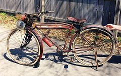 1920sElginwithmotor2.jpg