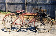 1920sElginwithmotor3.jpg