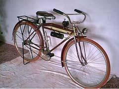 1925 Schwinn Excelsior 3.jpg