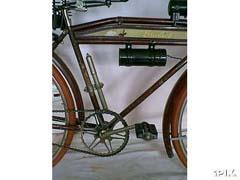1925 Schwinn Excelsior 5.jpg