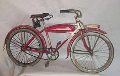 1930's 24 inch Schwinn C 1.jpg