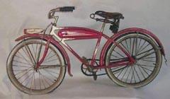 1930's 24 inch Schwinn C 2.jpg