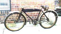 1930's Colson Hi-Lo 1.jpg