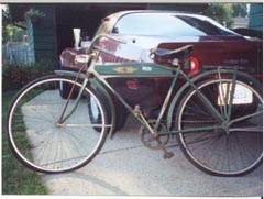 1930's Colson Motobike 1.jpg