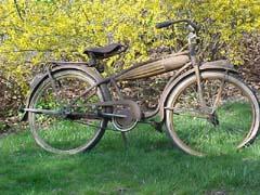 1930's Elgin Robin 1 -PG.jpg
