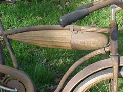 1930's Elgin Robin 10 -PG.jpg