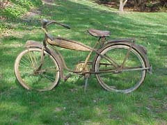 1930's Elgin Robin 11 -PG.jpg