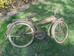 1930's Elgin Robin 12 -PG.jpg