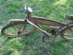 1930's Elgin Robin 15 -PG.jpg