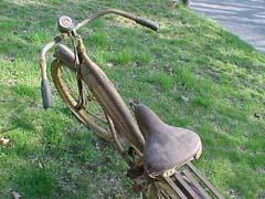 1930's Elgin Robin 4 -PG.jpg