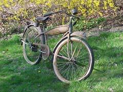 1930's Elgin Robin 7 -PG.jpg