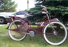 1930's Elgin Skylark 1a.jpg