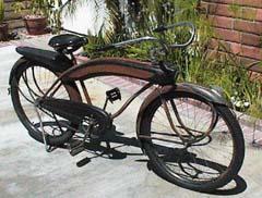 1930's Hiawatha Arrow 1.jpg