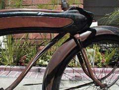1930's Hiawatha Arrow 3.jpg